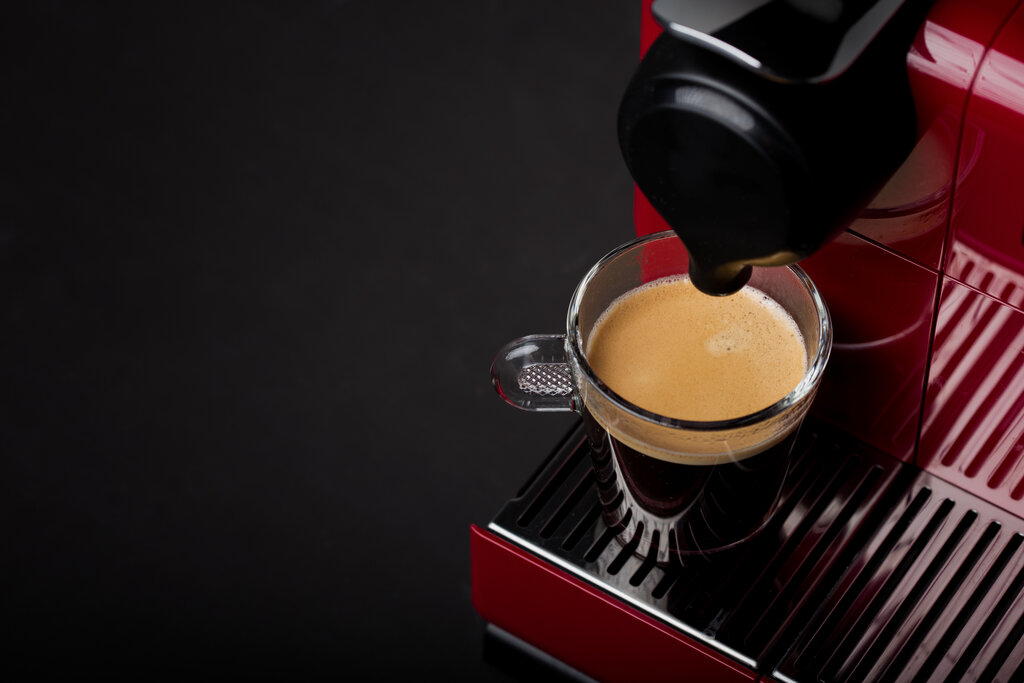 The Best Nespresso Machine of 2021: Our 12 Top Picks and A Buying Guide