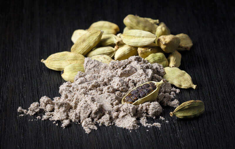 7 Best Cardamom Substitute Choices You Probably Didn't Know