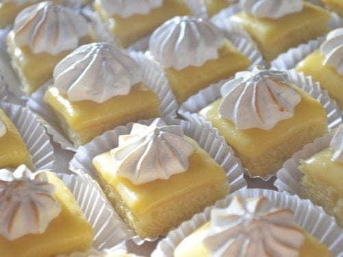 lemon-sheet-cake-recipe