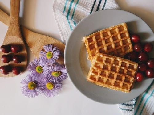 buttermilk-waffles-recipe