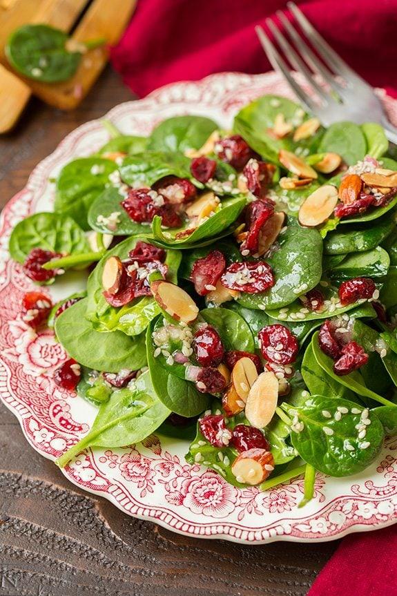 berryalmondsaladone.jpg