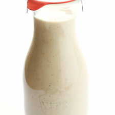 Tahini Dressing Recipe