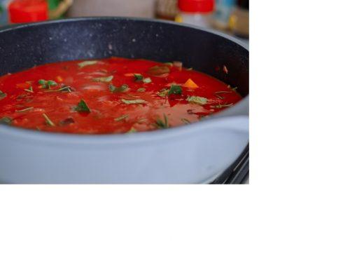 quinoa-tortilla-soup-recipe