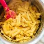 real stovetop mac and cheese recipe