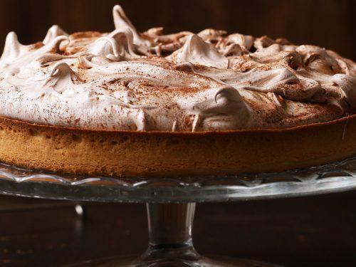 leftover easter chocolate tart recipe