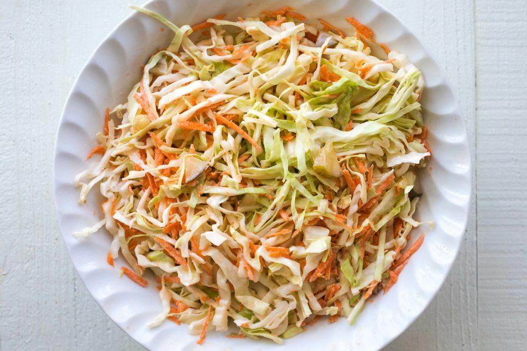 pickle slaw recipe