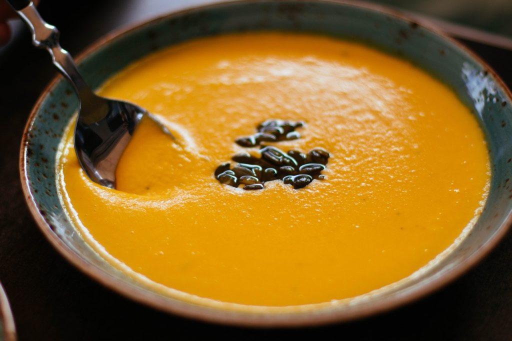 instant-pot-butternut-squash-soup