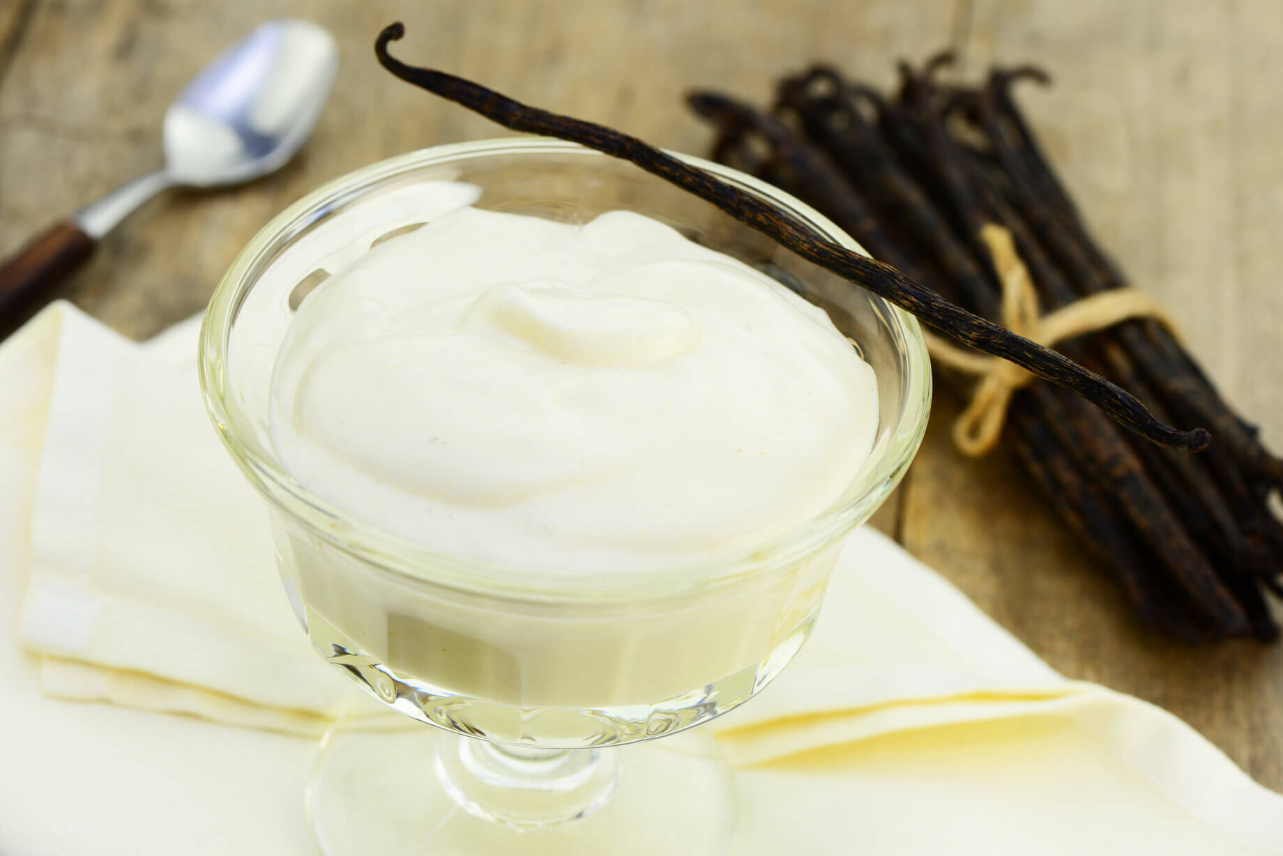 dairy-free-vanilla-pudding-recipe