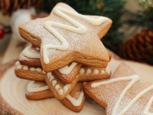 easy-vegan-gingerbread-cookies-recipe