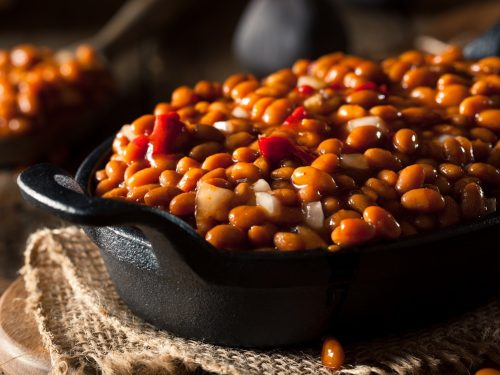 instant-pot-brown-sugar-baked-beans-recipe