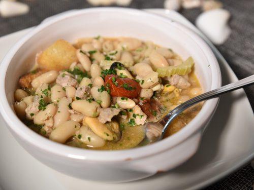 instant-pot-ham-bean-soup
