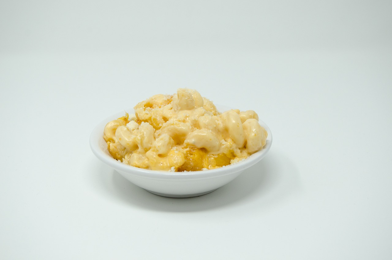 instant-pot-mac-and-cheese