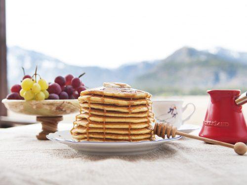 simple-vegan-pancakes-recipe