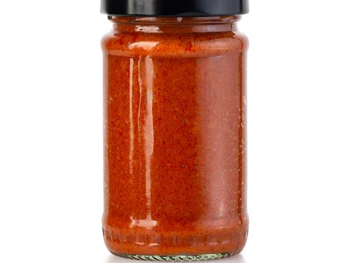flavorful enchilada seasoning
