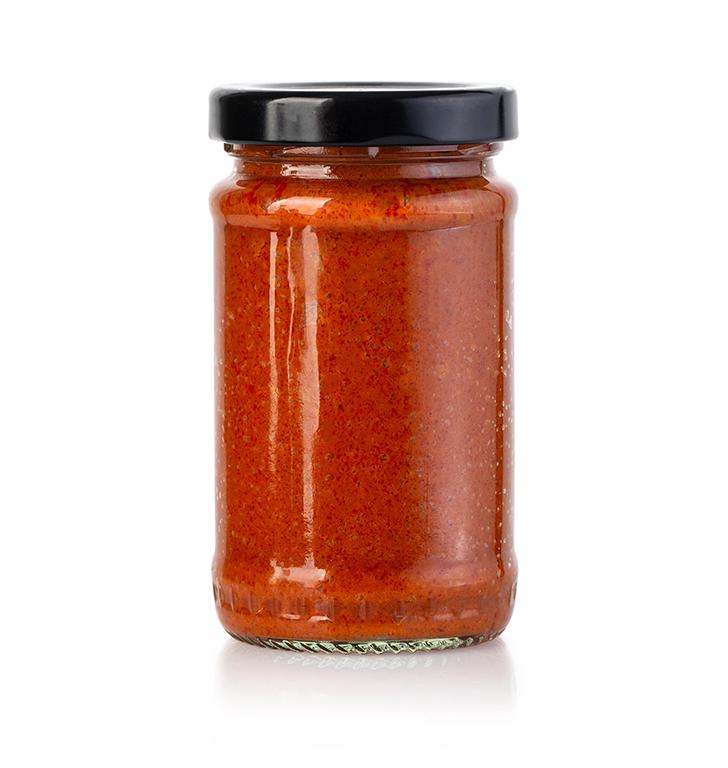 Enchilada Seasoning Recipe