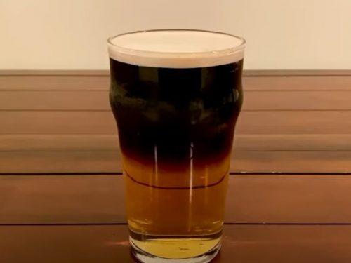 All Irish Black and Tan Recipe
