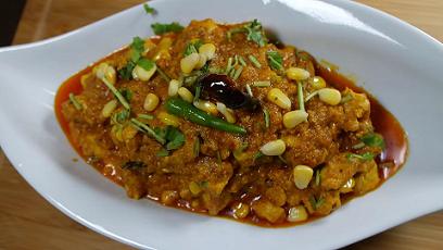 chicken and corn chili recipe