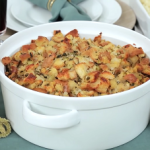 easy stuffing recipe