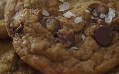 nut-free peanut butter chocolate chip cookies recipe