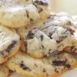 oreo cheesecake cookies recipe