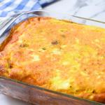 stovetop hashbrown casserole recipe