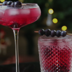 apple blossom cocktail recipe