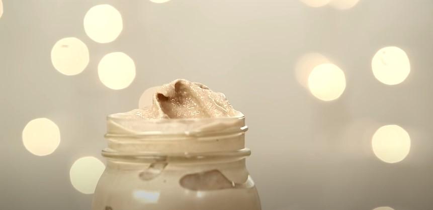 Chocolate Frosty Recipe (Wendy's Copycat)
