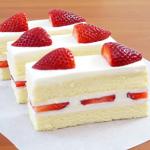 cream filled chocolate shortcake recipe