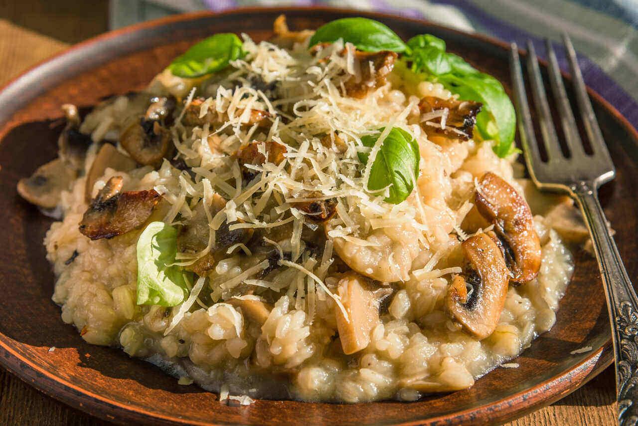 dried-porcini-mushroom-risotto-recipe