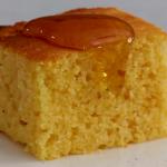 easy buttermilk cornbread recipe