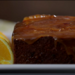 marmalade pound cake recipe