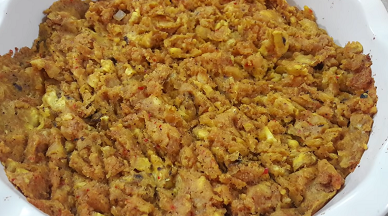 mofongo stuffing recipe