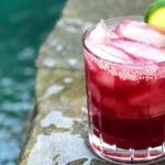 pomegranate paloma recipe