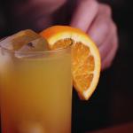 spicy tequila sunrise recipe
