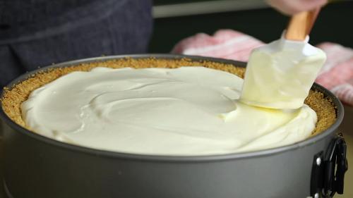 strawberry margarita cheesecake recipe