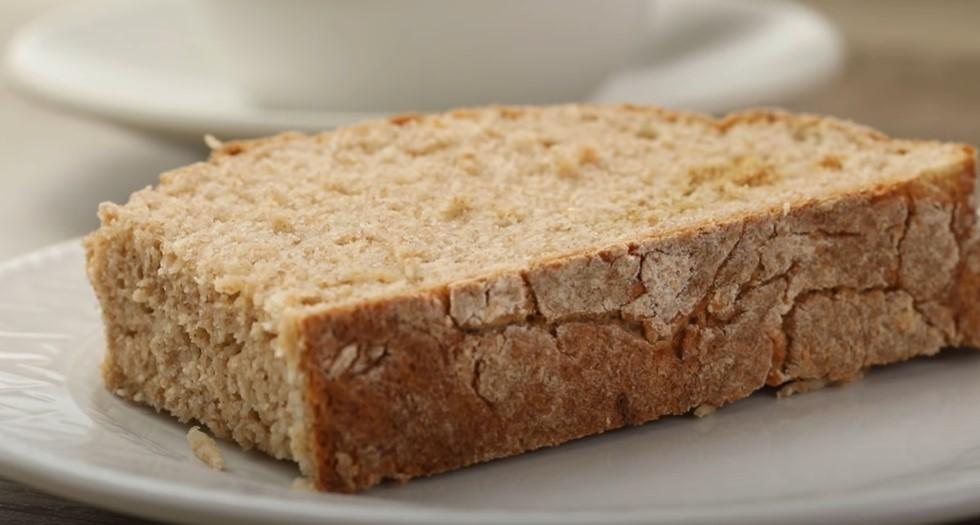 honey whole wheat irish soda bread recipe