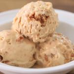 biscoff ice cream recipe