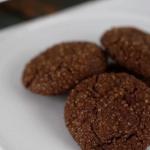 chili chocolate cookies recipe