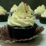 chocolate white chocolate cupcakes recipe