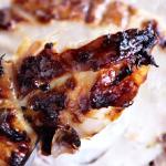 cuban 24 hour roast pork recipe