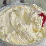 custard german buttercream recipe