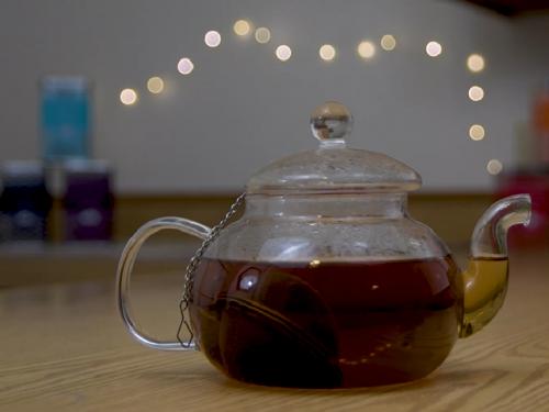 english breakfast tea recipe