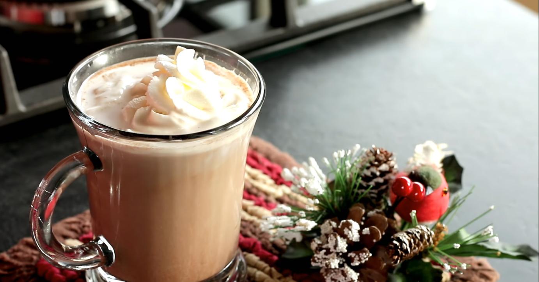 hot cocoa recipe swiss miss copycat