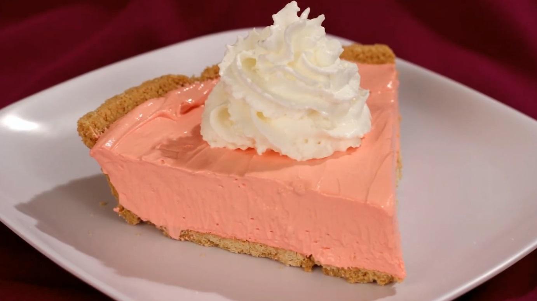 Kool Aid Pie Recipe (Copycat)