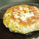 pan seared turkey burgers recipe