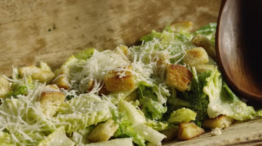 schilling salad supreme copycat recipe