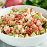 shrimp creviche recipe