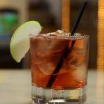 washington cocktail recipe