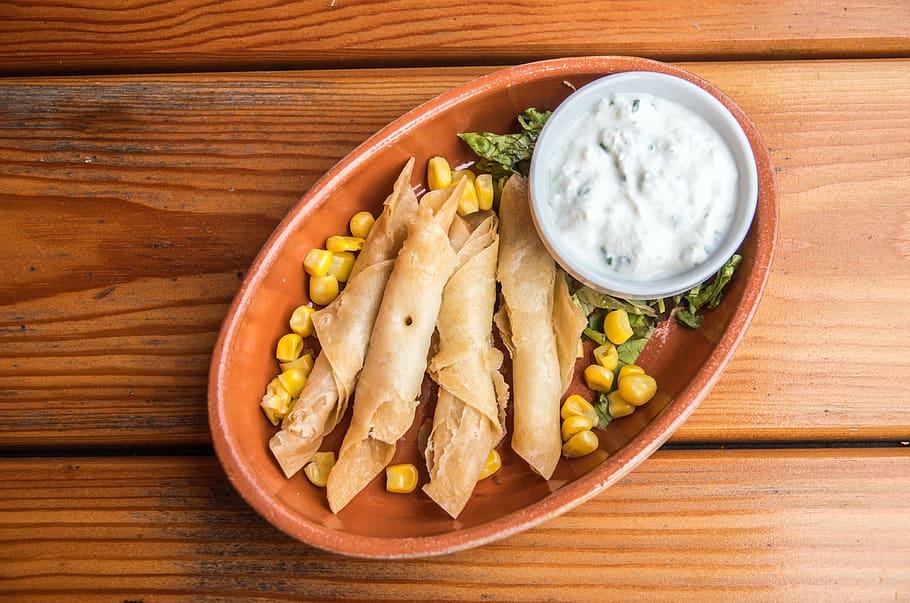 gluten free chicken taquitos recipe