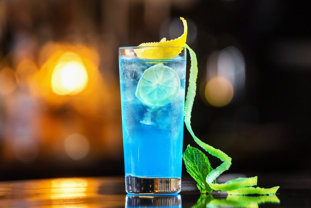 sex in the driveway cocktail recipe